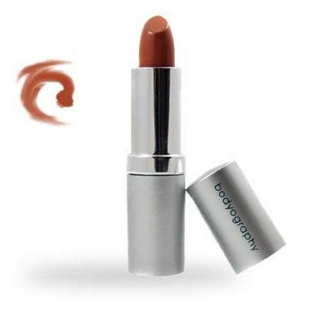 Bodyography  Rustica Lipstick