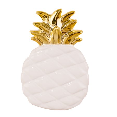 - Better Homes & Gardens Fragrance Oil Diffuser, Pineapple