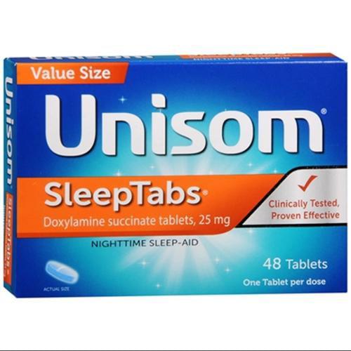 sleeping pills reviews