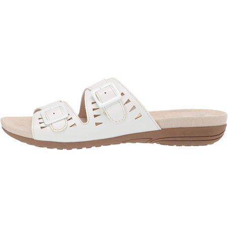 Femmes Easy Street Slide Chaussures - image 1 de 2