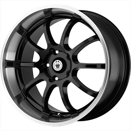 Best wheel and tire options for a 62 cj