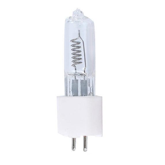Platinum GCA 250w 120v G5.3 Bipin halogen bulb