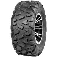 Douglas Wheel Tire UT-261 Moapa Utility Front/Rear Tire - 26x9x14