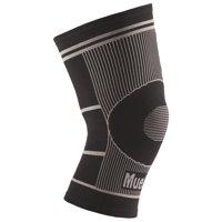Mueller 360 Knee Support, Black, Small/Medium