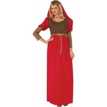 CO-RENAISSANCE LADY - STD - Rennaissance Dresses