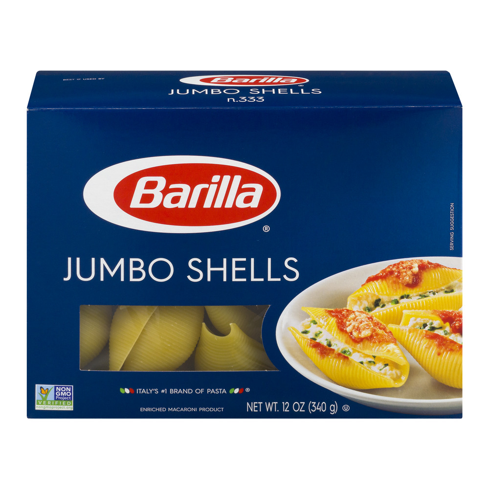 barilla spa an italian pasta manufacturer Barilla spa case analysis barilla spa, an italian pasta manufacturer, is experiencing amplified levels of inefficiencies and rising costs due to.