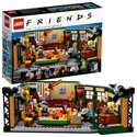 Lego 21319 Central Perk Friends Ideas