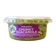 Good Foods Tableside Chunky Guacamole, 7 oz