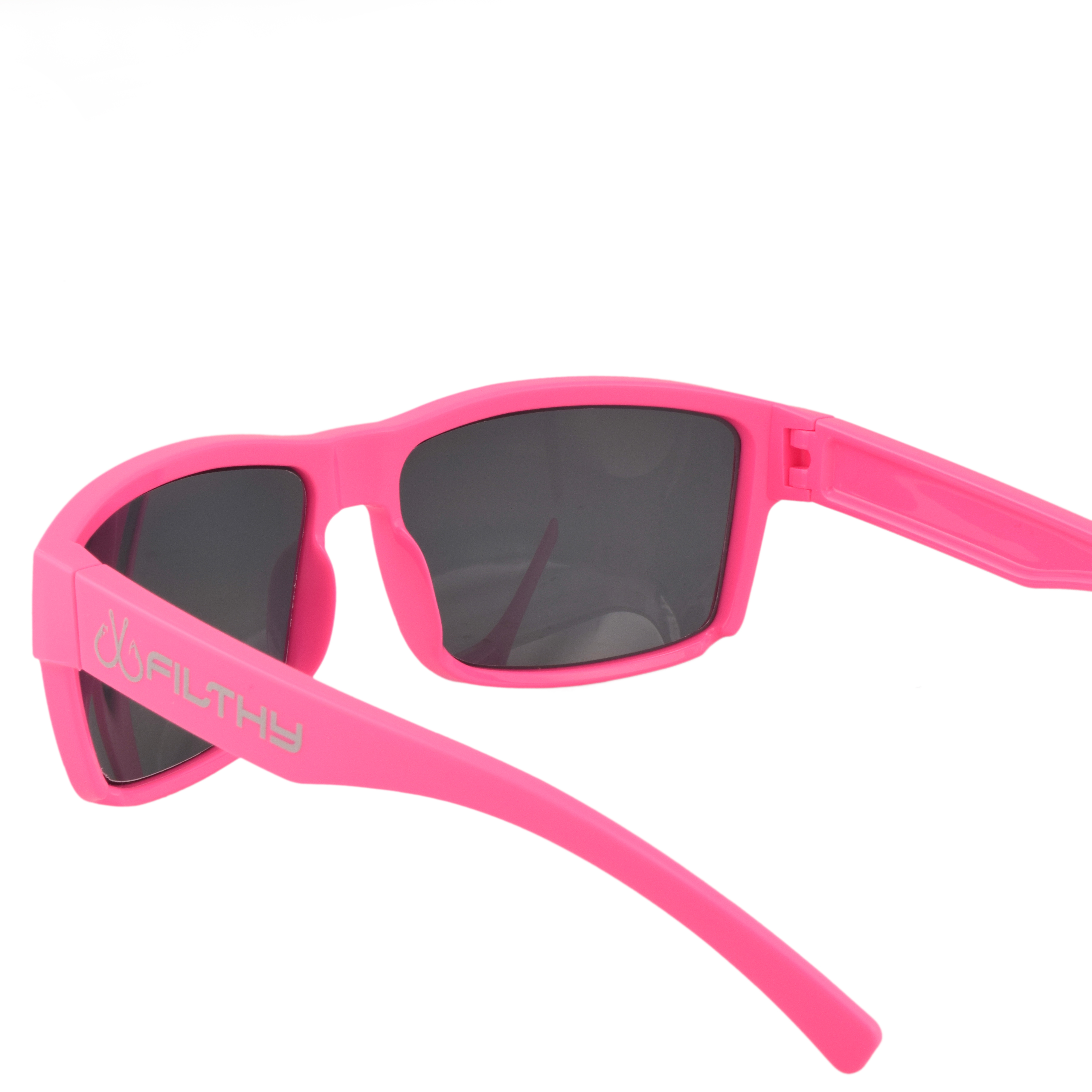 a2b16d0662b Fishing Sunglasses Walmart - Restaurant and Palinka Bar