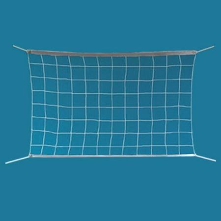 Dunnrite Volleyball Net 24 39
