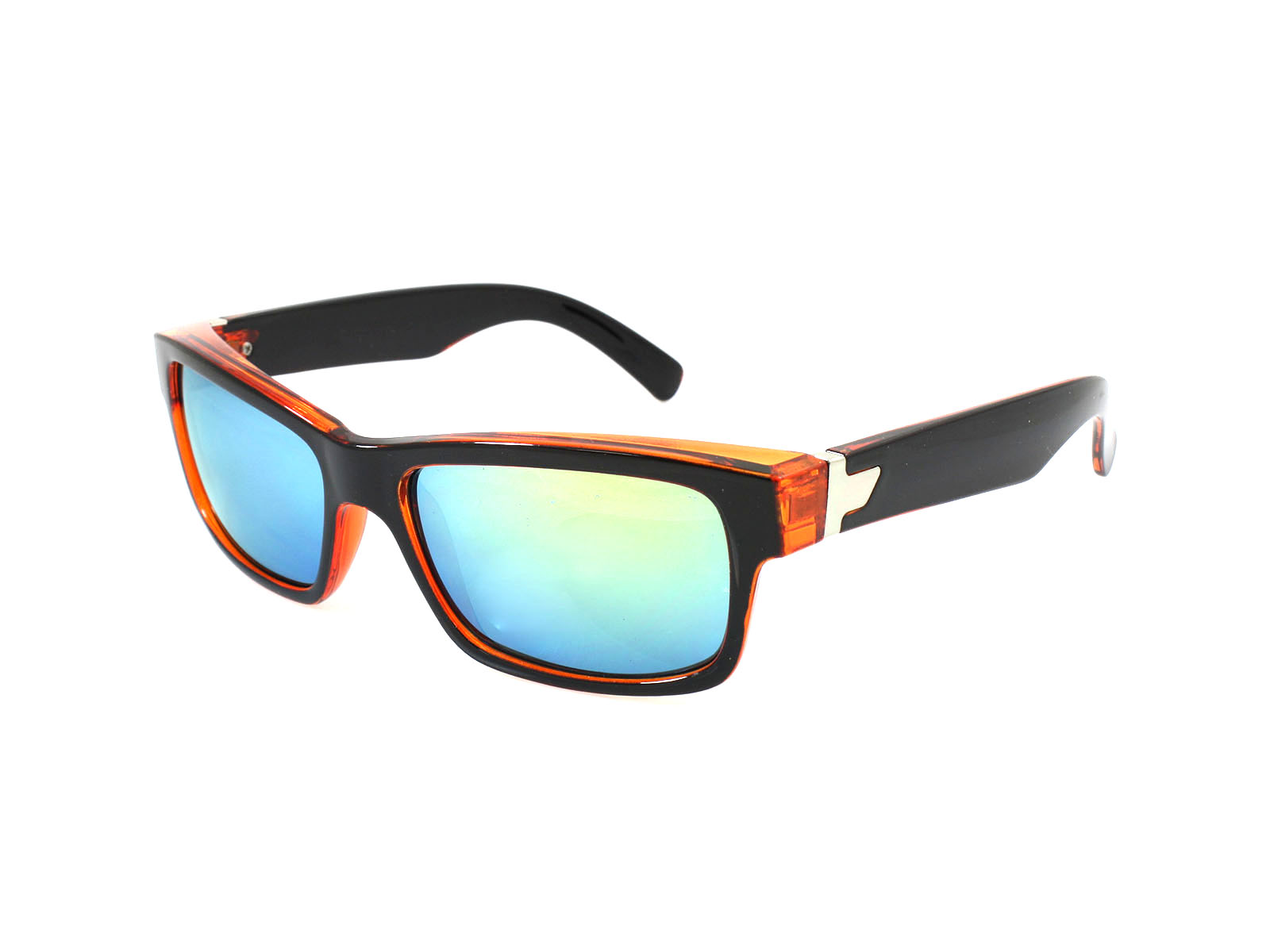 37a6e661135 Octo Polarized Sunglasses Walmart - Restaurant and Palinka Bar