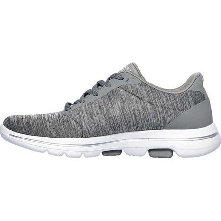 Skechers GOwalk 5 True Sneaker (Women)