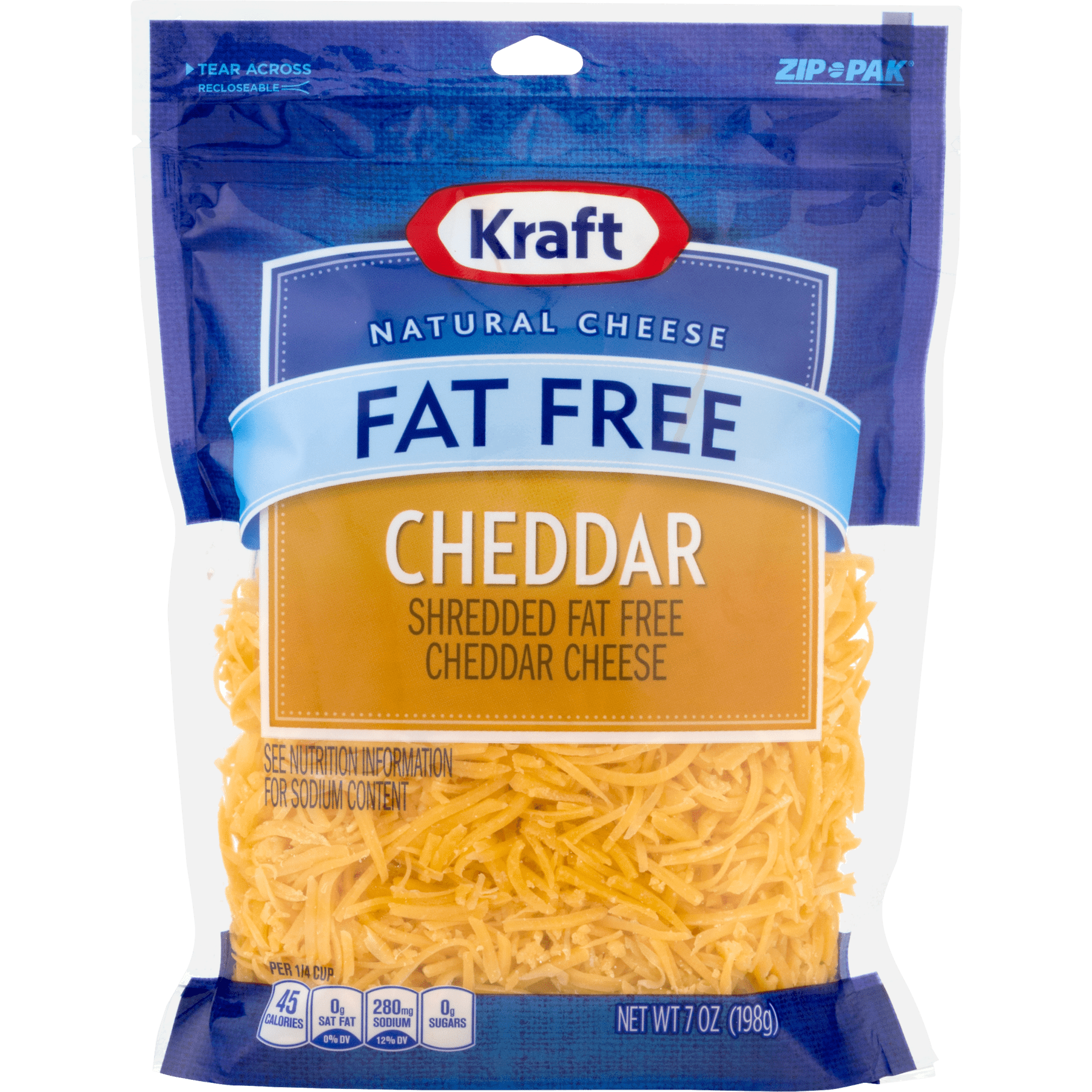 Fat Free Cheese Halflifetrinfo