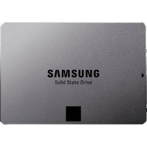 120GB 840 EVO SSD SATA III DISC PROD SPCL SOURCING SEE