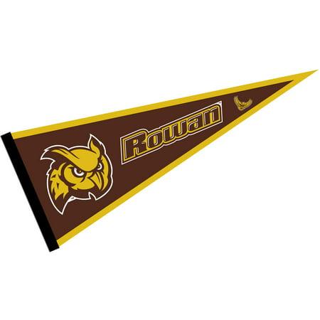 Rowan University 12