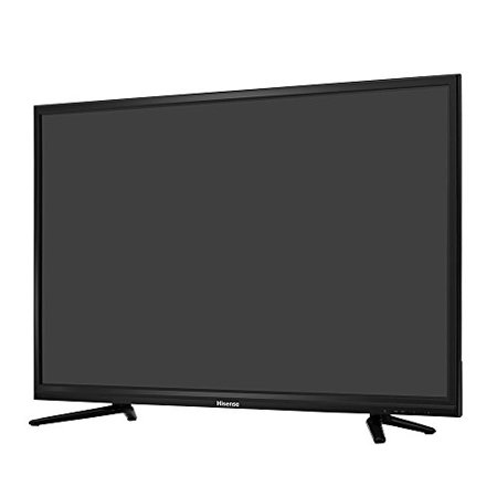 Refurbished Hisense 40H3E 40-inch 1080p 60Hz LED HDTV Television with 3 HDMI Inputs & USB](hisense 32h5fc 32 1080p 60hz led smart hdtv)