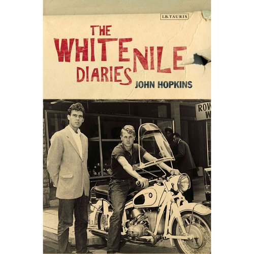The White Nile Diaries