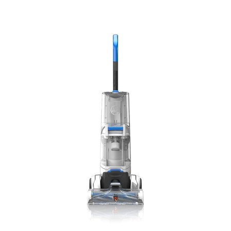 Hoover SmartWash Automatic Carpet Cleaner, FH52001