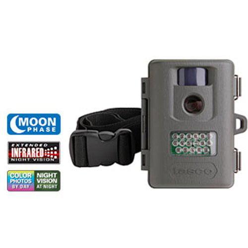 Tasco 3 Megapixel Mini Trail Camera