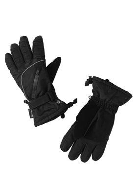 e06e3b546 Mens Gloves & Scarves - Walmart.com