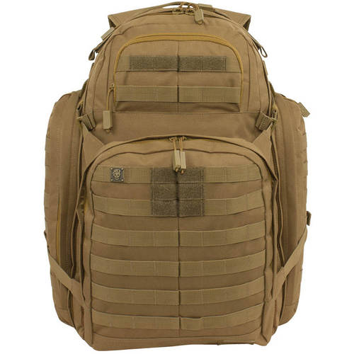 SOG Barrage Internal Frame Backpack