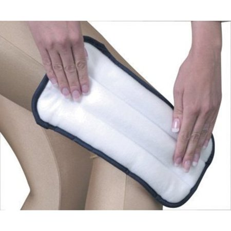 Moist Heat Therapy Pack TheraBeads® Microwave Heated General Purpose 5 X 12