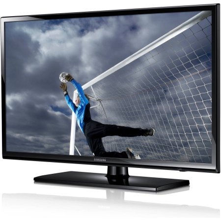 "Refurbished Samsung 40"" Class FHD (1080P) LED TV (UN40H5003AFXZA)"
