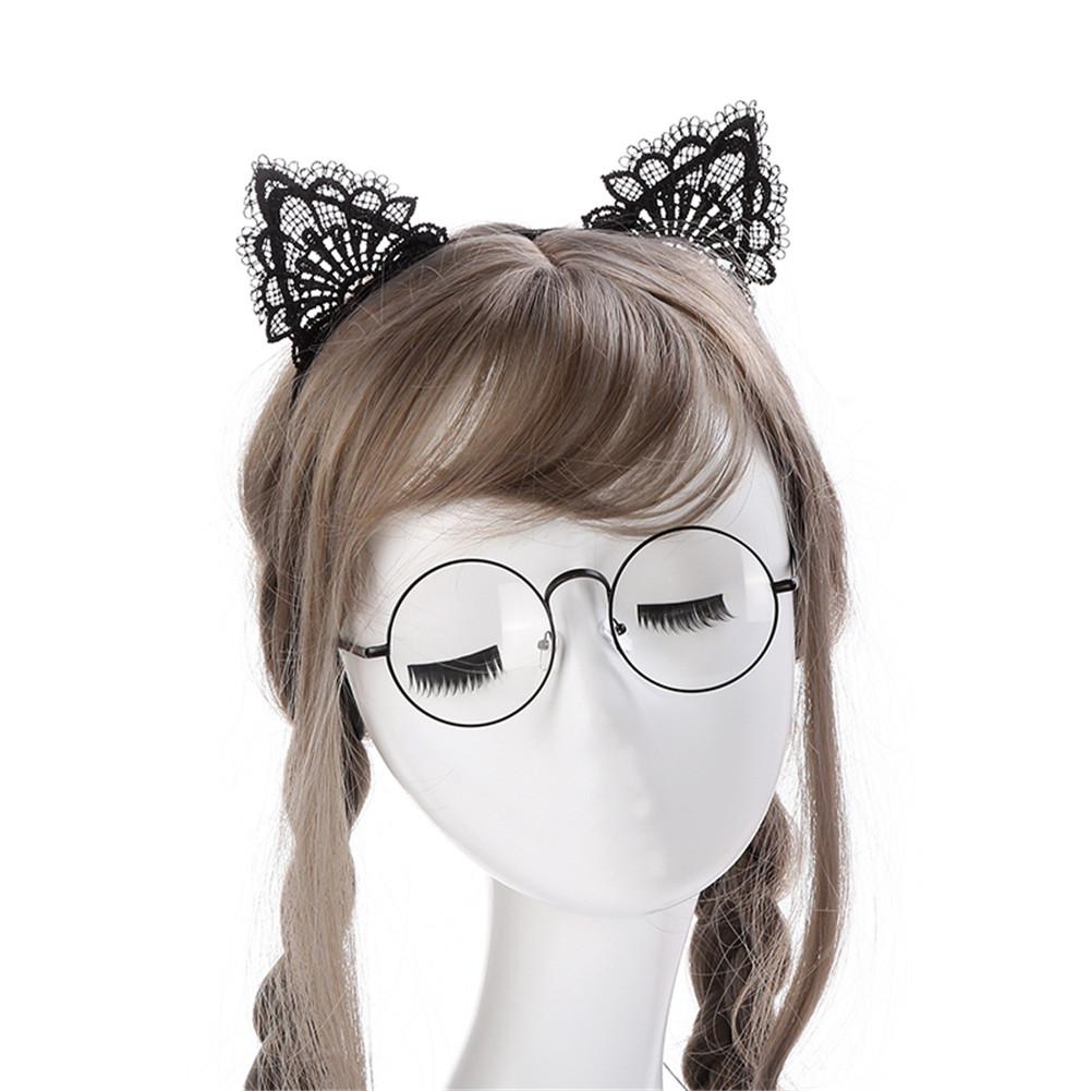b1acfd8586f Ashata Pendant Headband