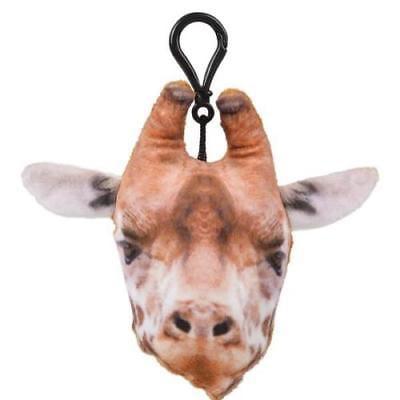 Sounds Giraffe - 4