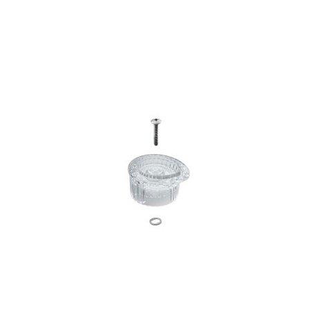 MOEN INC/FAUCETS 94514 Tub Knob Handle Kit