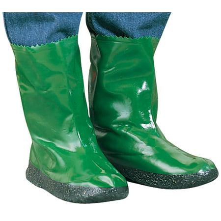 Garden Boots - Walmart.com