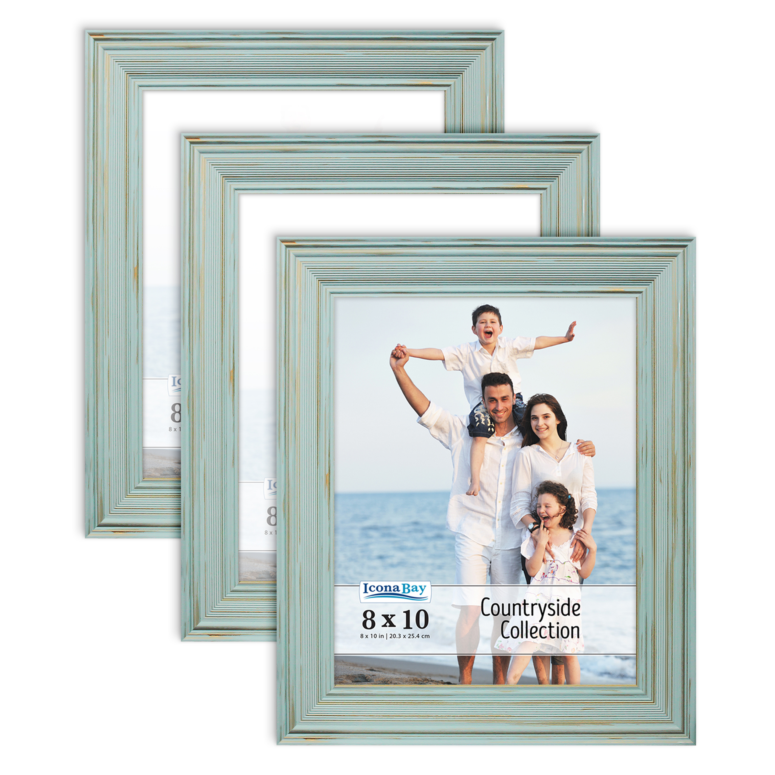 Baby Pink 12 x 18 size Frames Wholesale Bulk Lots Bundle good for Photo Picture prints Poster Canvas Wall Art Display Decoration