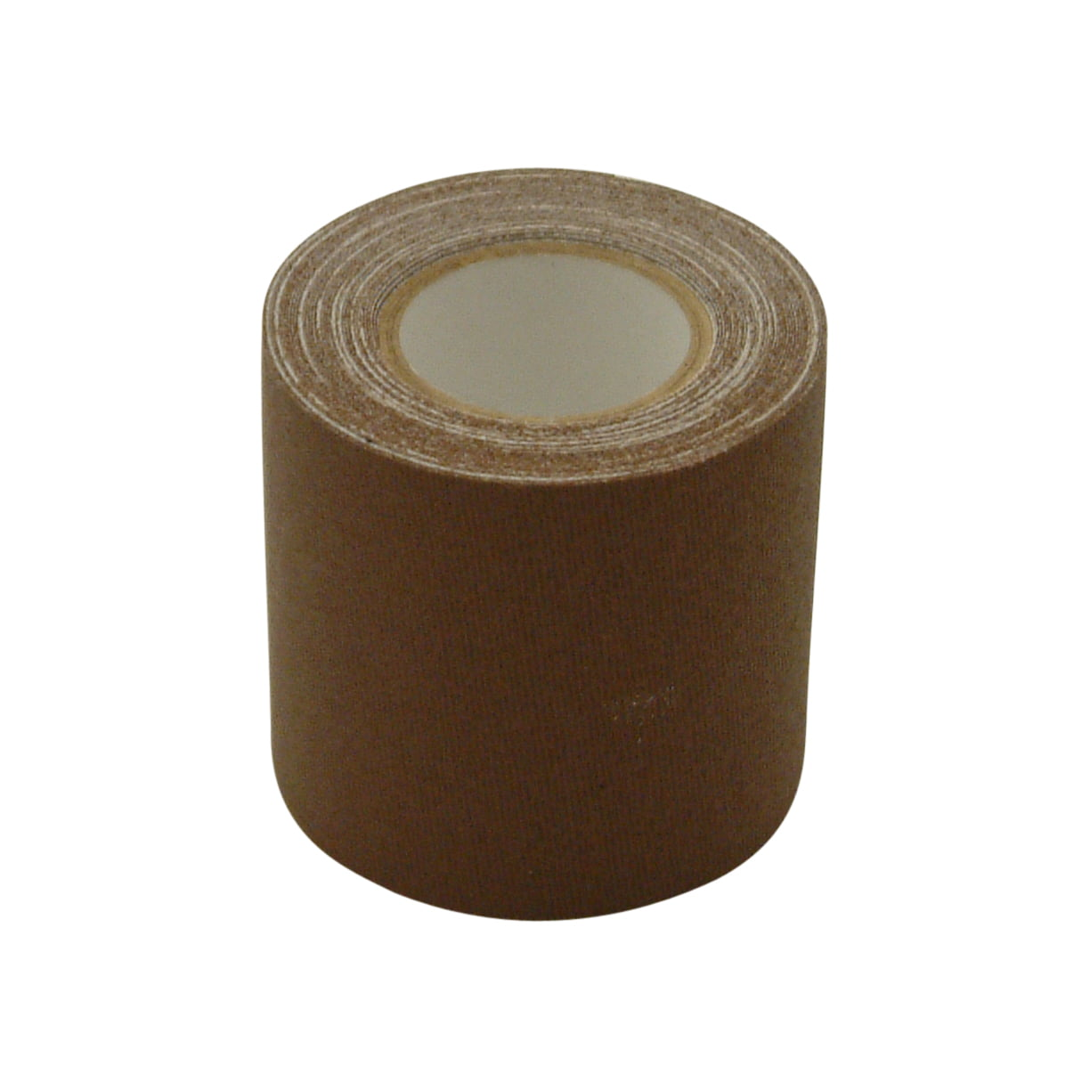 Light Tan Leather Repair Tape 8 x 8 inch Patch Adhesive For Sofas Couch Sofa