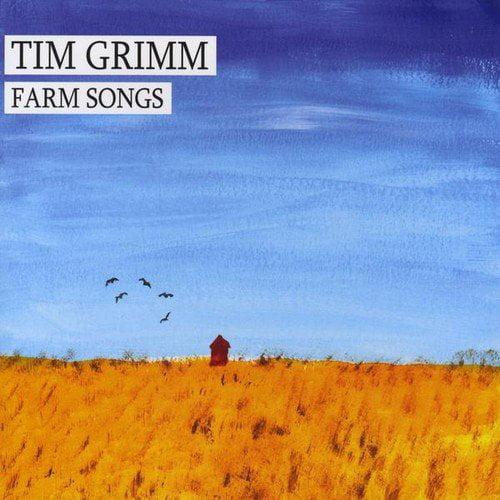 Farm Songs