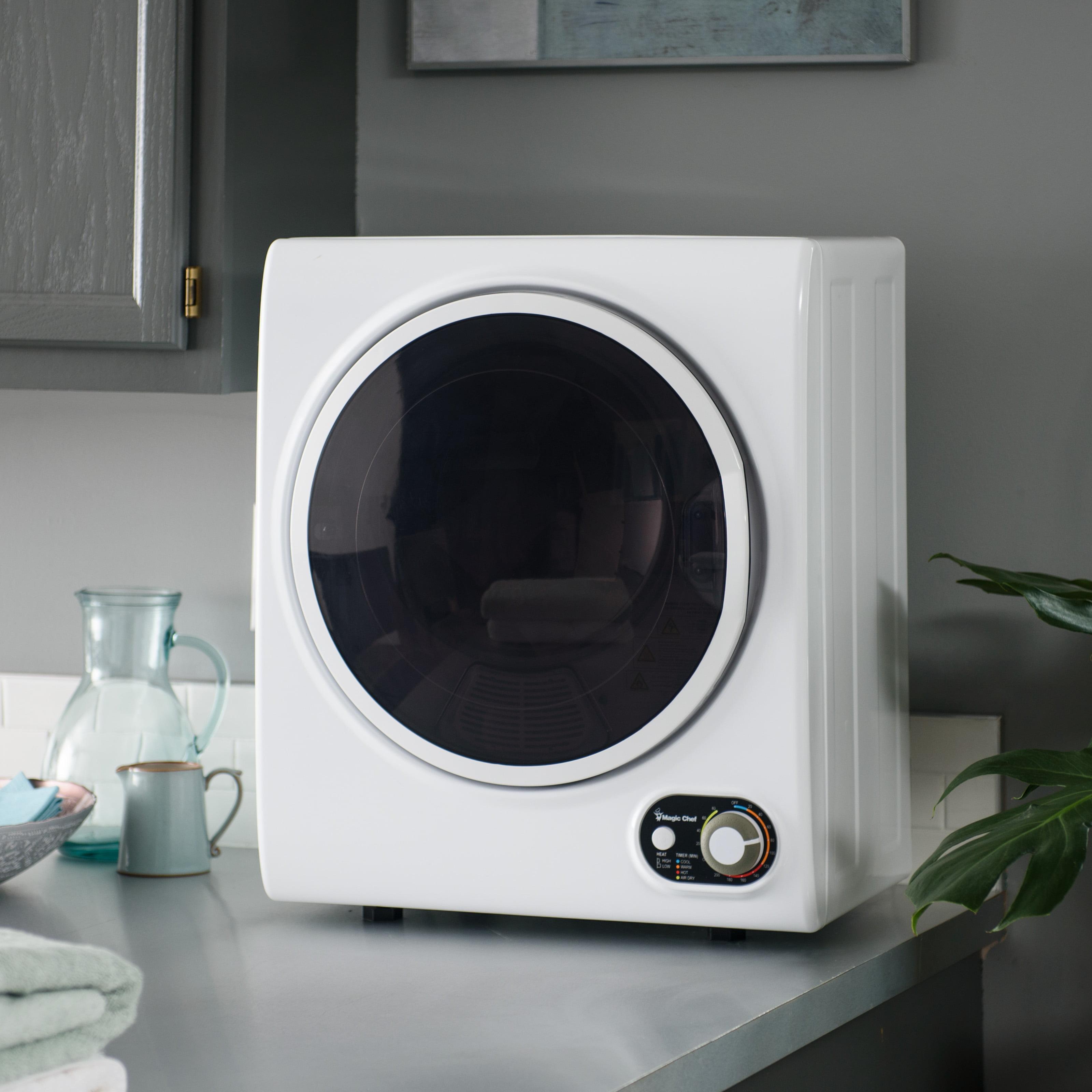 100 Laundry Room Compact 3d Laundry Ikea Laundry
