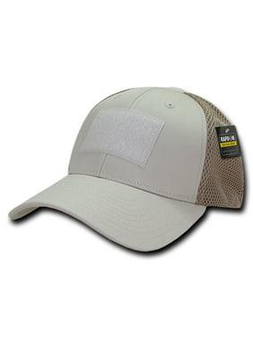 Beige Mens Hats   Caps - Walmart.com 8388e24de7d7