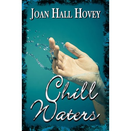 Usa Chilled Water (Chill Waters - eBook)