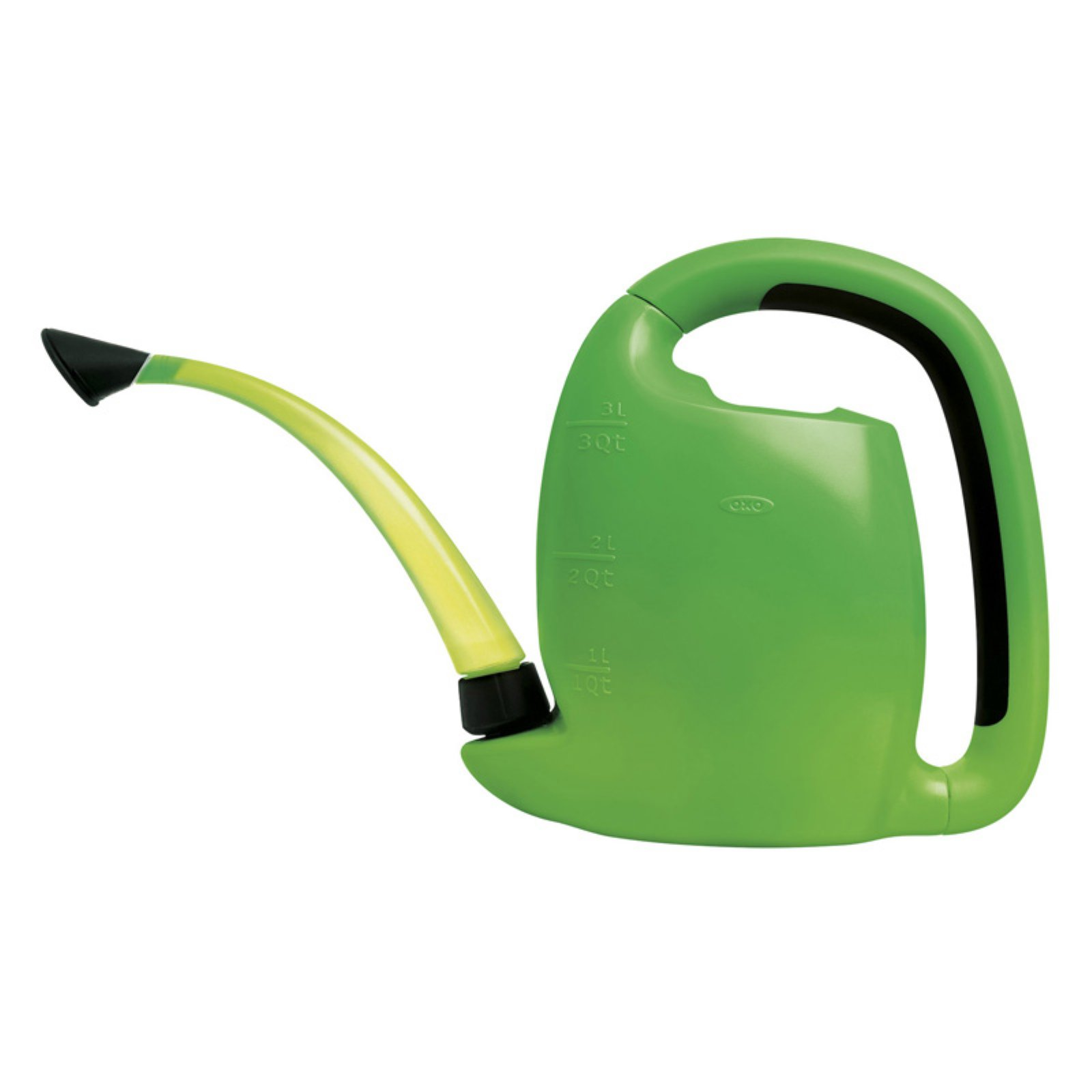 Oxo 3 Liter Good Grips Pour & Store Watering Can by OXO