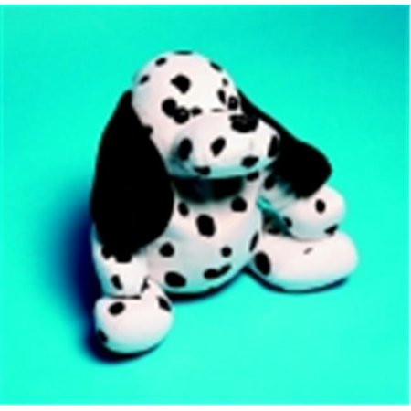 Integrations Teachers Pet Dot Soft Weighted Toy For Children With A Hard Time Sitting Still And Emerging Readers - Teachers Stuff