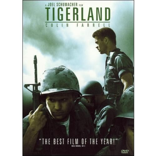 Tigerland (Anamorphic Widescreen)
