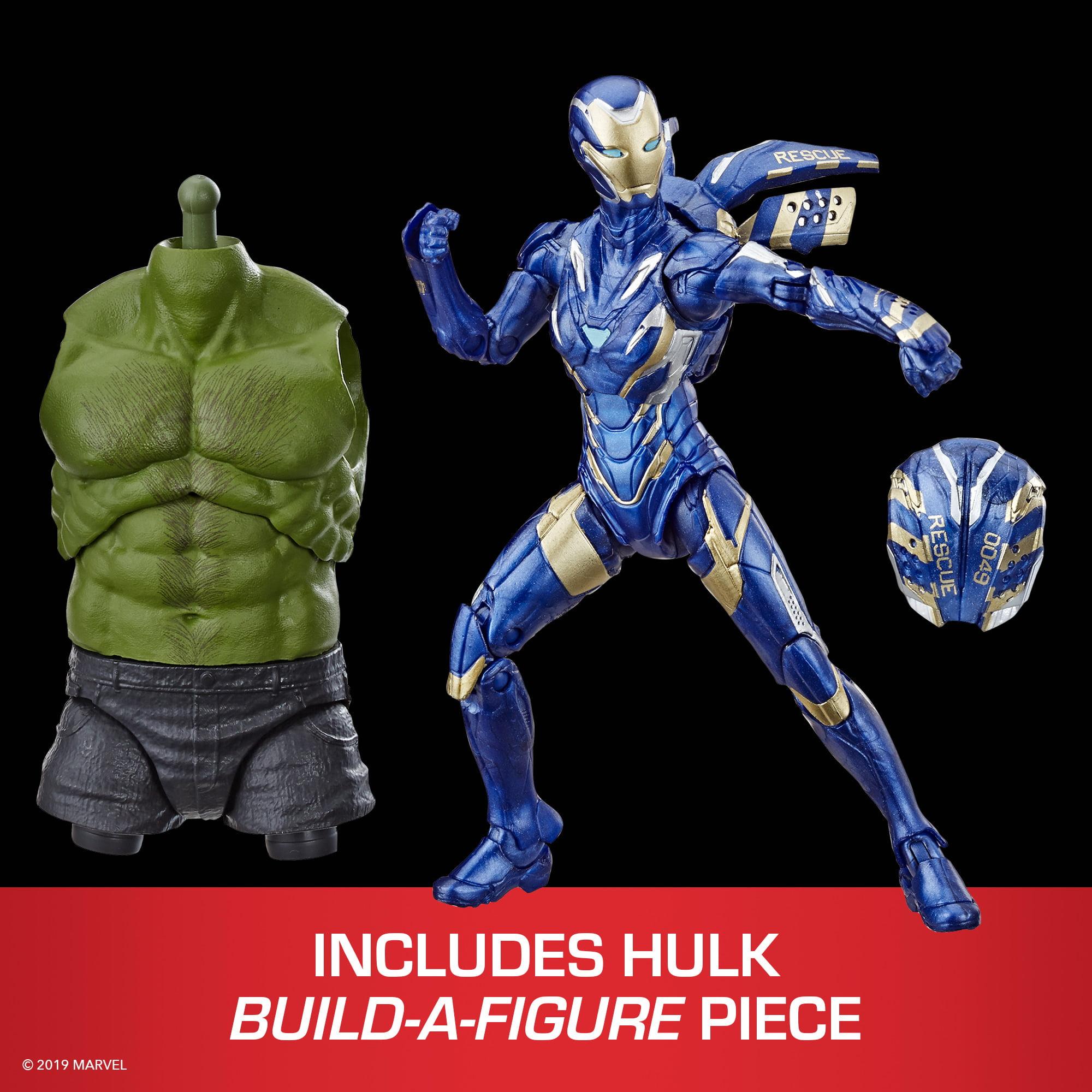superhero super hero Drawstring PE Bag Personalised Swimming Gym boys 688