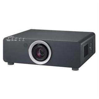 COMPAQ 230316-001 DLP Projector MP1410 (Replacement Unit - without Lamp Module!) Projector Lamp Unit