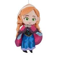 Disney Frozen Anna Plush Toy