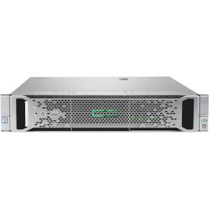 HP ProLiant DL380 G9 2U Rack Server 1 x Intel Xeon E5-2620 v4 Octa-core (8 Core) 2.10 GHz 16 GB Installed DDR4... by HPE - SERVER SMART BUY