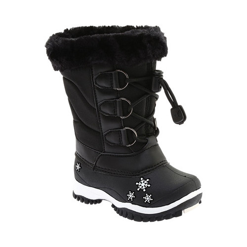 Infant Girls' Baffin Ava Snow Boot Juniors