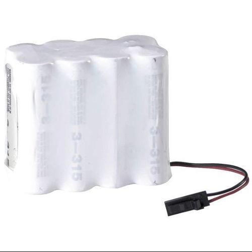 Schlage Electronics K380 001 Door Lock Battery Pack 12v