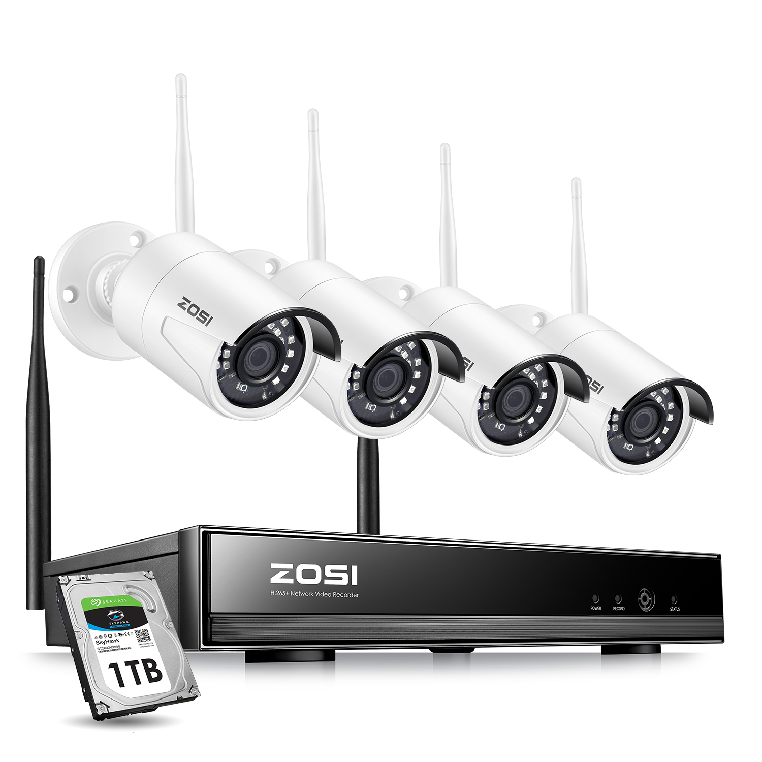 ZOSI 8 Channel Wifi NVR 1080p HD Wireless Outdoor Security IP Camera  Channel Nvr Wiring Diagrams on nci wiring diagram, dell wiring diagram, category 6 cable wiring diagram, ip camera wiring diagram, accessories wiring diagram, pc wiring diagram, dvr wiring diagram, hd wiring diagram, nst wiring diagram, switch wiring diagram, nac wiring diagram, poe wiring diagram, cctv wiring diagram, ups wiring diagram, sony wiring diagram, software wiring diagram, power over ethernet wiring diagram, lennar wiring diagram, box camera wiring diagram, ge wiring diagram,