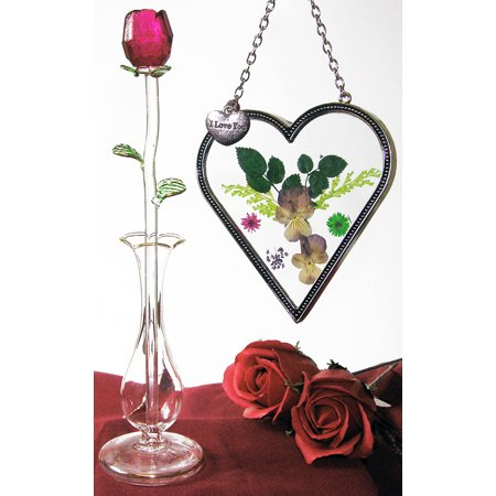 Valentine's Day Gift Set - Valentine's Day Fundraiser