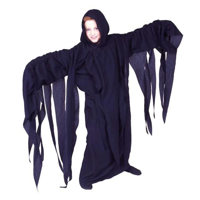 Thrilling Ghoul Child Costume