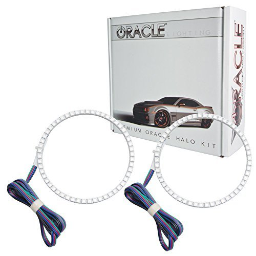 Oracle Lighting 1164-333 LED Fog Halo Kit